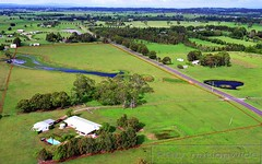 1024 Paterson Road, Woodville NSW
