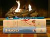 Seriously (byzantiumbooks) Tags: drseuss books werehere hereios pogo hofstadter