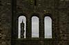 Saint Andrews (José Hidalgo) Tags: torre tower escocia scotland saintandrews nikonflickraward greatphotographers