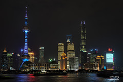 B_00655_W (tempestv6) Tags: shanghai bund hasselblad x1d
