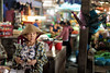 Vietnam market (rvjak) Tags: langcô vietnam femme woman asia asie southeast sudest d750 nikon