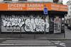 Fiane - Smog (Ruepestre) Tags: fiane smog art paris parisgraffiti graffiti graffitis graffitifrance graffitiparis graff urbanexploration urbain urban france francegraffiti streetart street wall walls ville villes