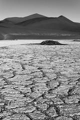 Surface in the Desert (T_Schildbach) Tags: sossusvlei namibia namib desert sand dunes canon sigma landscape