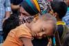 Rohingya Refugees (Galib Emon) Tags: people rohingya refugees portrait children mother women humanrights savethechildren unchiprang ukhiya teknaf coxsbazar chittagong bangladesh crimesagainsthumanity rohingyarefugeecrisis homeless aidforrohingya rohingyawaitingforrelief genocide rohingyarefugees colors rakhinestate rohingyarelief rohingyapeople influx street streetphotography aidsearching myanmar burma violations militarycrackdown arakanrohingya salvationarmy un unhcr unicef help rohingyaissue rohingyarapevictim refugeecamp photojournalism explore global world travel hopeless womenrights september 2017 galibemon naturallight explorebangladesh exploreworld curious rohingyafamily rohingyainflux stoptheviolenceagainsttherohingyainmyanmar crossedtheborderintobangladesh unchiprangrohingyarefugeescamps rohingyarefugeeinbangladesh rohingyawomengangrapedbymyanmarsoldiers 1millionrohingyarefugeesinbangladesh unchiprangmakeshiftcamp