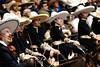 DSC08224.jpg (Victor Muruet) Tags: charrerria mexicana charros sombreros caballas mexicans mexicanos