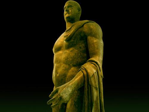 "Museo Metropolitano de Arte  Nueva York, EUA • <a style=""font-size:0.8em;"" href=""http://www.flickr.com/photos/30735181@N00/24032581347/"" target=""_blank"">View on Flickr</a>"