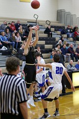 "AHS-ASH-Dec05-JV - 14 • <a style=""font-size:0.8em;"" href=""http://www.flickr.com/photos/71411111@N02/24082587657/"" target=""_blank"">View on Flickr</a>"