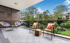 526/2C Munderah Street, Wahroonga NSW