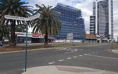 507/166-176 terminus street, Liverpool NSW