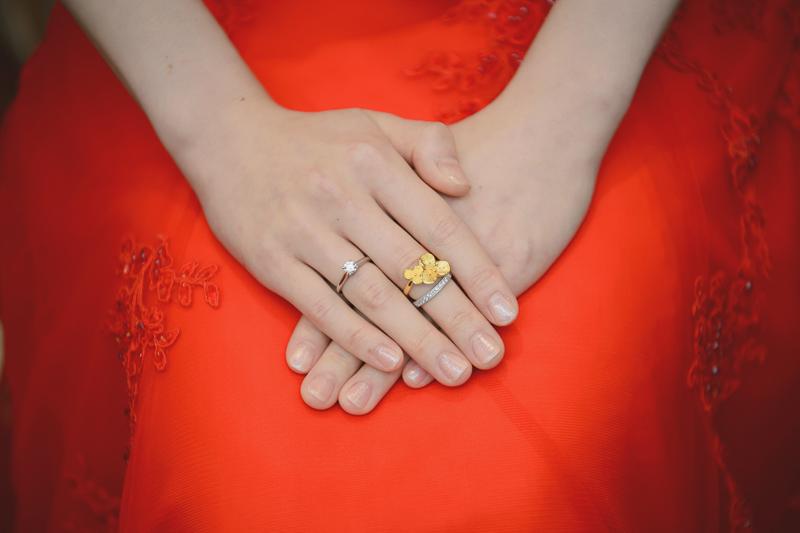 諾富特華航,諾富特,諾富特婚宴,諾富特婚攝,華航婚宴,華航婚攝,新祕BETTY,新祕小城堡,新祕BONA,婚禮主持小吉,MSC_0017