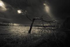 Nach dem Sturm (uschmidt2283) Tags: a7r architektur fachwerke landschaften langzeitbelichtung lichtoutdoor nachtaufnahmen natur städte