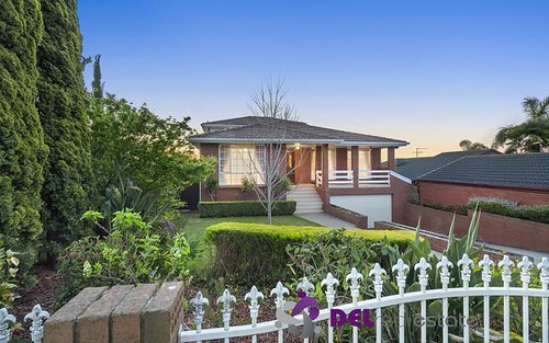 71 Georgette Cr, Endeavour Hills VIC 3802