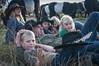 Markegard family (jessiev) Tags: travel wild nature wisdom books family wolves