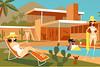 pool shag (Bosco Rama) Tags: shag