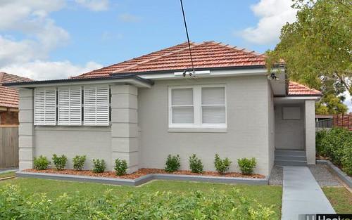 180 High St, East Maitland NSW 2323