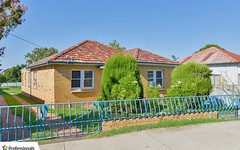 357 Armidale Road, Tamworth NSW