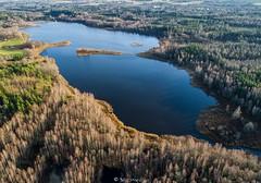 "Suur-Kariste järv • <a style=""font-size:0.8em;"" href=""http://www.flickr.com/photos/47317694@N02/24549699878/"" target=""_blank"">View on Flickr</a>"
