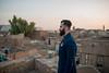 (alexandrabidian1) Tags: erbil travel iraq mr