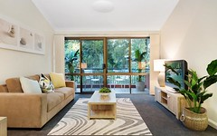 141/33 Highs Road, West Pennant Hills NSW