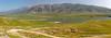 Uzbekistan (My Planet Experience) Tags: takhta karacha pass samarkand samarqand landscape scenery mountains snow water road chakhrisabz tamerlane timur temurid unesco architecture silk route central asia oʻzbekiston узбекистан uz uzbekistan ouzbékistan myplanetexperience wwwmyplanetexperiencecom