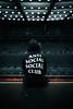 HM2A4802 (ax.stoll) Tags: frankfurt das echte jahrhunderthalle lights stage anti social club instawalk music sneak