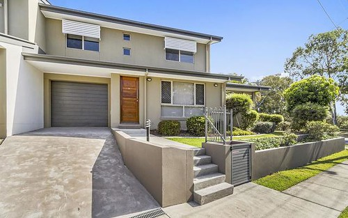 5/30 Dry Dock Road, Tweed Heads South NSW