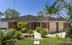 70 Scenic Circle, Budgewoi NSW