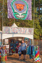 August 24, 2017IMG_0448_VendorsGarciasForest_ Camden Littleton Photography 2017 (locknfestival) Tags: lockn vendors sponsors garcias forest wheelhouse family friends arrington virginia is for lovers starr hill eno brewery newport relix love high brew coffee klean kanteen