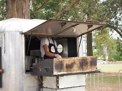 Need to make this window bigger (FiloEd) Tags: barbecue grill cooking sydney bellavistafarm foodtrucks food parkfeast