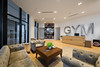 Gym Club 1 (FLC Luxury Hotels & Resorts) Tags: conormacneill d810 nikon thefella thefellaphotography digital dslr flc flcsamson photo photograph photography samson slr
