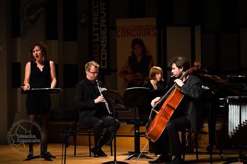00 Trio Burlesco_MF45511.jpg