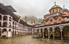 Rila Monastery, Sopia, Bulgaria (里拉修道院, 保加利亚) (Daniel Poon 2012) Tags: musictomyeyes artistoftheyear amazingphoto 123 blinkagain blinkstomyeyes flickr nikonflickraward simplysuperb simplicity storytelling nationalgeographic ngc opticalexcellence beauty beautifullight beautifulcapture level2autofocus landscape waterscape bydanielpoon danielpoonca worldtravel superphotosgroup theamusingphotogroup powerofnikon aplaceforgreatphotographers natureimage focusandclick travelaroundthe world worldmasterpiece waterwatereverywhere worldphotography yourbestphotography mybestphotography worldwidewandering travellersworld orientalland nikond500photography photooftheyear nikonshooters landscapeoftheworld waterscapeoftheworld cityscapeoftheworld groupforallusersofnikon chinesephotographers bulgariabalkans