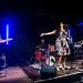 Kyla Brox @ Coppet Blues Festival