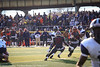 17.11.25_Football_Mens_EHall_vs_Midwood (Jesi Kelley)-977 (psal_nycdoe) Tags: bk brooklyn brooklynball brooklynfootball ehall ehallvsmidwood erasmushall erasmushallhighschool erasmushallvsmidwood flushinghighschool footballsemifinals midwoodhighschool nycfootball nycpsal nycpublicschoolsathleticleague newyorkcityhighschool psal2017 publicschoolsathleticleague sidluckmanfield football kids kidsplayingfootball kidsplayingsports mensfootball semifinals 201718footballmidwood6verasmushallcampus34 midwood erasmus hall campus sid luckman field psal nyc public schools athletic league nycdoe department education jesi kelley new york city high school playoffs