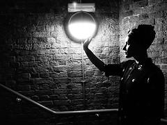 The light (_Okobe_) Tags: