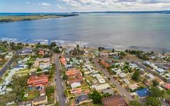 14 Canton Beach Rd, Toukley NSW
