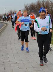 FNK_8173 (Graham Ó Síodhacháin) Tags: alangreen10miler thanet10 2017 thanetroadrunners race run runners athletics running creativecommons