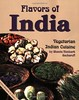 [PDF] ONLINE Flavors of India: Vegetarian Indian Cuisine ONLINE (ebook luna) Tags: pdf online flavors