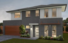 Lot 351 Horizon, Marsden Park NSW