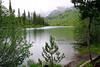 String Lake, Grand Teton NP, USA (Andrey Sulitskiy) Tags: usa grandteton wyoming