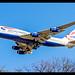 English Jumbo | 747-400