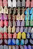 des babouches!!!!!!Maroc_1904 (ichauvel) Tags: babouches chaussures shoes tradition multicolor couleurs colours rangement présentation artisant handicraft exterieur outside chefchaouen chaouen chechaouen maroc morocco rif afriquedunord northafrica magreb africa afrique voyage travel tursime tourism rue street