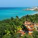 Varadero Cuba, Beach