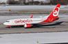 D-ABBT - Zürich Kloten (ZRH) 30.01.2010 (Jakob_DK) Tags: b737 b737700 boeing boeing737 737 737700 boeing737700 737ng b737ng boeing737ng lszh zrh zürichkloten zürichairport klotenairport zürichklotenairport flughafenzürich ber airberlin 2010 dabbt