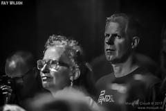 mcloudt.nl-201711RWilsonPbl-IMG_9120-1