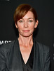 Actor Julianne Nicholson attends the 21st Annual Hollywood Film Awards at The Beverly Hilton Hotel on November 5, 2017 in Beverly Hills, California. (Photo by Frazer Harrison/Getty Images for HFA)