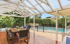 12 Wilde Avenue, Killarney Heights NSW