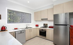 4/25 Devonshire Crescent, Oak Flats NSW