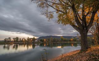 lake Zajarki (009)