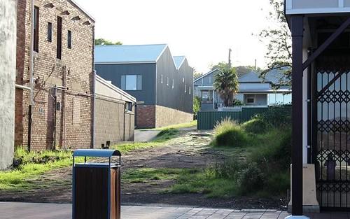 164 - 166 Vincent Street, Cessnock NSW 2325
